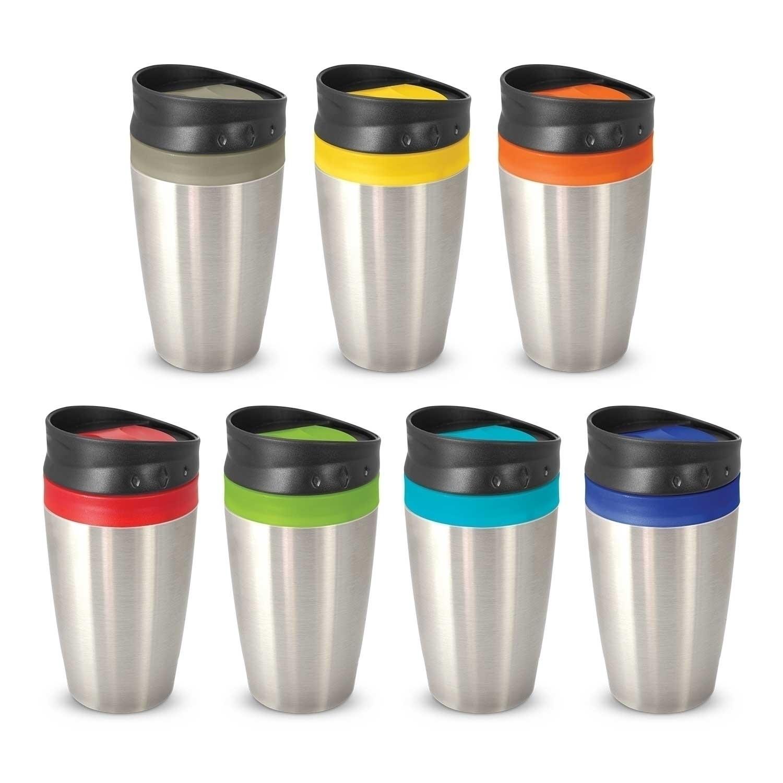 York Coffee Cups