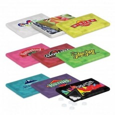 Pocket Card Mints