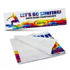 100x30cm Sports Towels
