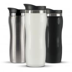 Columbo Travel Mugs
