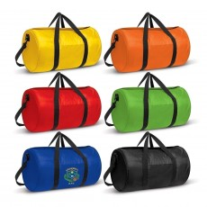 Promotional Sports Duffle Bag