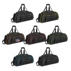 Promotional Moore Duffle Bag