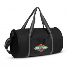 Custom Branded Francis Duffle Bag