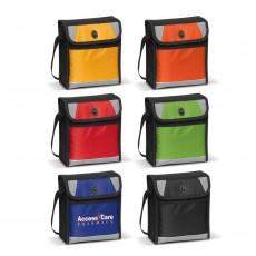 Promotional Queen Lunch Cooler Bag