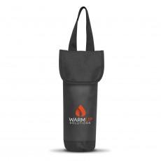 Promotional Dune Wine Cooler Bag