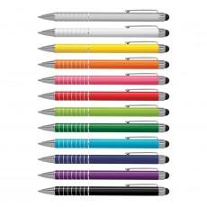Customised Touchscreen Stylus Pen