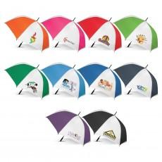 Imprinted Golf Umbrellas