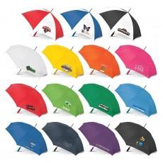 Brandable Medium Umbrellas
