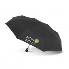 Promotional Capital Compact Umbrella
