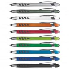 Promotional Laguna Stylus Pen