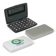 Brandable Campus Calculator
