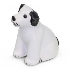 Promotional Stress ball dog