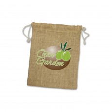 Promotional Polo Gift Bags Medium