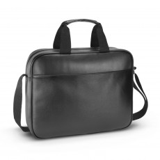 Promotional Mode Laptop Bags