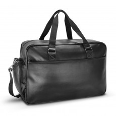 Promotional Commuters Laptop Travel Bags