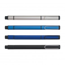 Promotional Highlighter Multifunction Pens