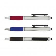 Custom Soft Stylus Pens