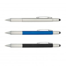 Promotional Stylus and Screwdriver Pens