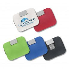 Promotional USB Hub with 4 Ports
