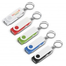 Promotional Mobile device Car Chargers