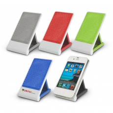 Promotional Phone Stand Easel