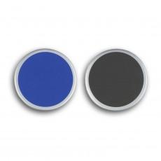 Custom Dual Colour Coasters