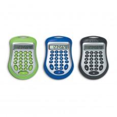 Promotional  Bump Calculators