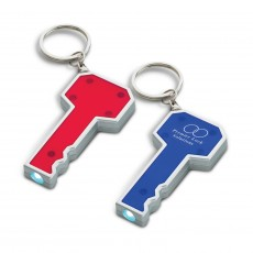 Promotional  Key Torches