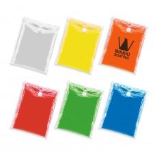 Promotional  Disposable Ponchos