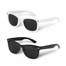 Custom Stacey Kids Sunglasses