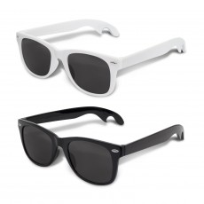 Personalised Stacey Opener Sunglasses