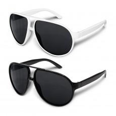 Customised Aviator Sunglasses