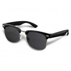 Imprinted Goose Sunglasses