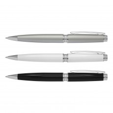 Imprinted Embassy Pens