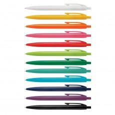 Promotional  Leema Pens