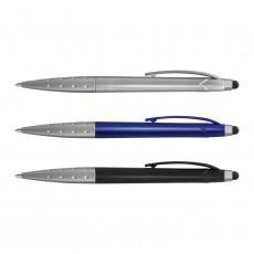 Promotional College Stylus Pen Metallic