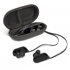 Promotional Athletic Blueteooth Earbuds