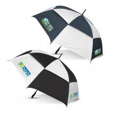 Personalised Universal Sports Umbrella