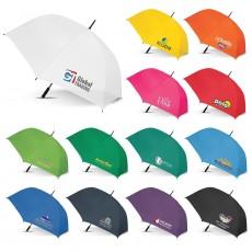 Olympic Sports Umbrella Colour Match