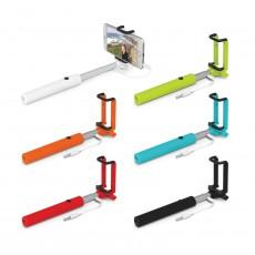 Essential Selfie Sticks
