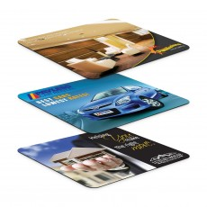 All in 1 Mousepads