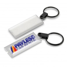 Cleaner Torch Keyrings