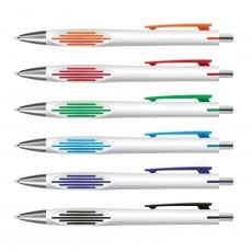 Slicer Pens