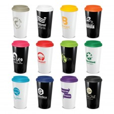 Grand Coffee Cups