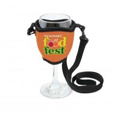 Small Wine Glass holder
