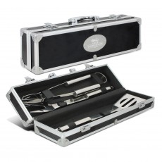 Promotional Total BBQ Sets