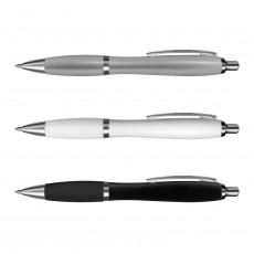 Voss Colour Pens