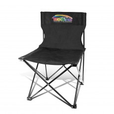 Promotional Gary Folding Chairs