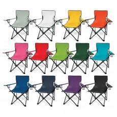Directors Folding Chairs