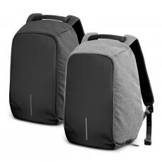 Anti Theft Backpacks